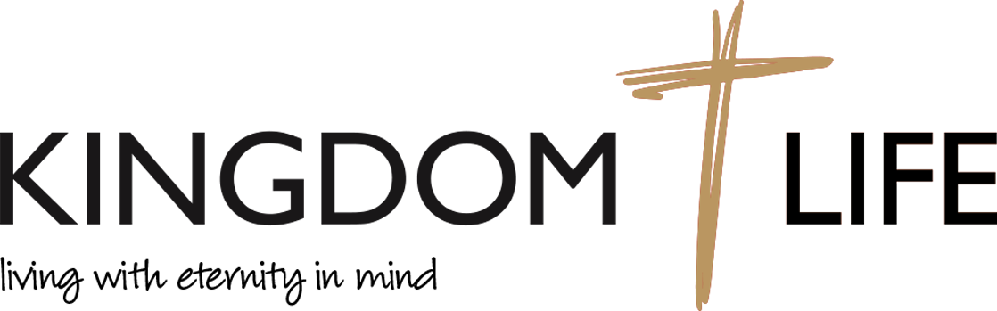 Kingdom Life Logo